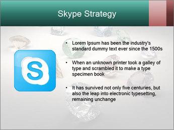0000062383 PowerPoint Templates - Slide 8