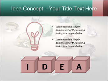 0000062383 PowerPoint Templates - Slide 80