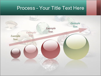 0000062383 PowerPoint Templates - Slide 87