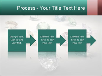 0000062383 PowerPoint Templates - Slide 88