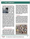 0000062383 Word Templates - Page 3