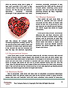 0000062383 Word Templates - Page 4