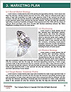 0000062383 Word Templates - Page 8