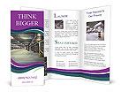 0000062384 Brochure Templates