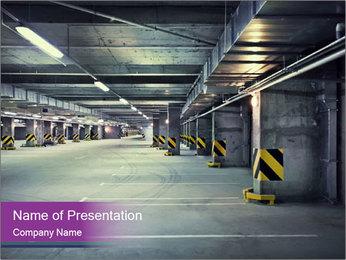 0000062384 PowerPoint Templates - Slide 1