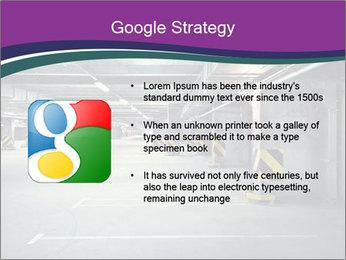 0000062384 PowerPoint Templates - Slide 10