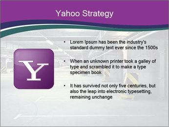 0000062384 PowerPoint Templates - Slide 11
