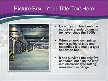 0000062384 PowerPoint Templates - Slide 13