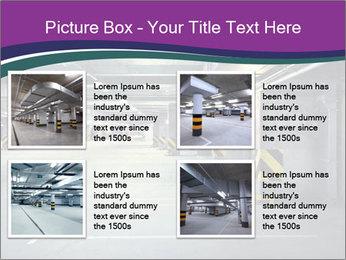 0000062384 PowerPoint Templates - Slide 14