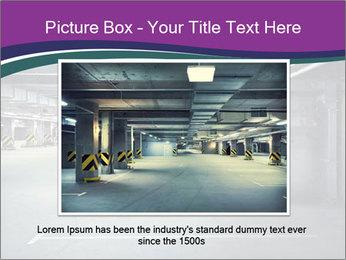 0000062384 PowerPoint Templates - Slide 15