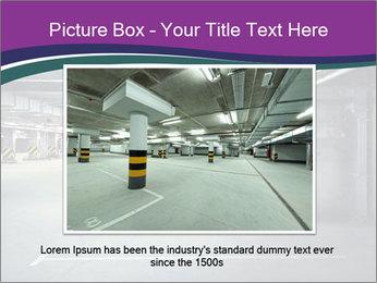 0000062384 PowerPoint Templates - Slide 16