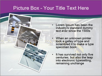 0000062384 PowerPoint Templates - Slide 17