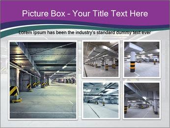 0000062384 PowerPoint Templates - Slide 19
