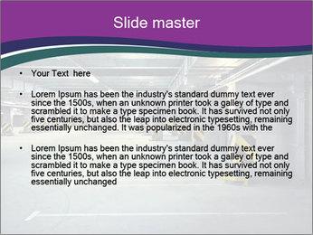 0000062384 PowerPoint Templates - Slide 2
