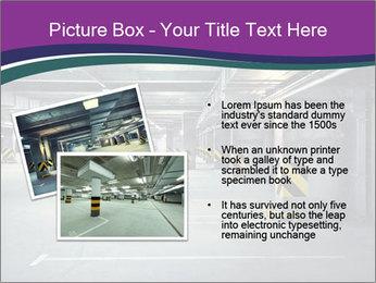 0000062384 PowerPoint Templates - Slide 20