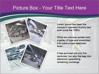 0000062384 PowerPoint Templates - Slide 23