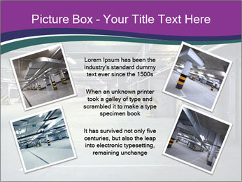 0000062384 PowerPoint Templates - Slide 24