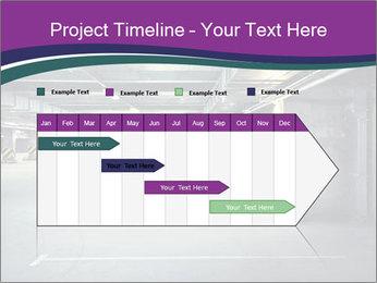 0000062384 PowerPoint Templates - Slide 25