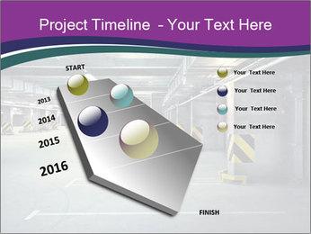 0000062384 PowerPoint Templates - Slide 26