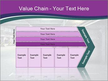0000062384 PowerPoint Templates - Slide 27