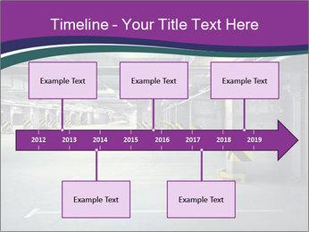 0000062384 PowerPoint Templates - Slide 28