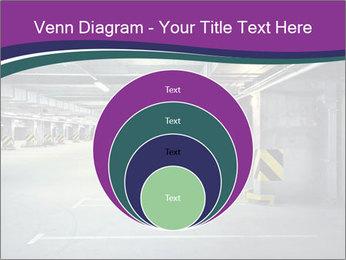 0000062384 PowerPoint Templates - Slide 34