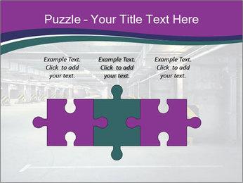 0000062384 PowerPoint Templates - Slide 42