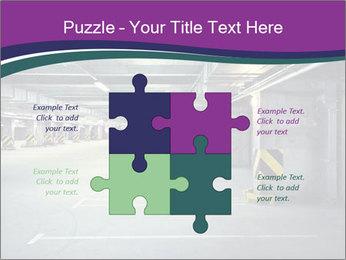0000062384 PowerPoint Templates - Slide 43
