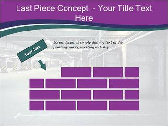 0000062384 PowerPoint Templates - Slide 46