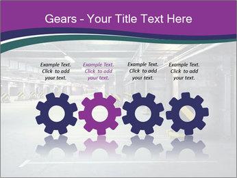0000062384 PowerPoint Templates - Slide 48