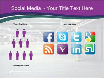 0000062384 PowerPoint Templates - Slide 5