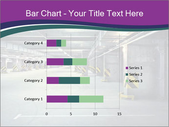 0000062384 PowerPoint Templates - Slide 52
