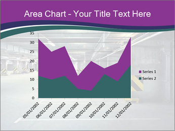 0000062384 PowerPoint Templates - Slide 53