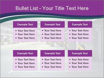 0000062384 PowerPoint Templates - Slide 56