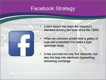 0000062384 PowerPoint Templates - Slide 6