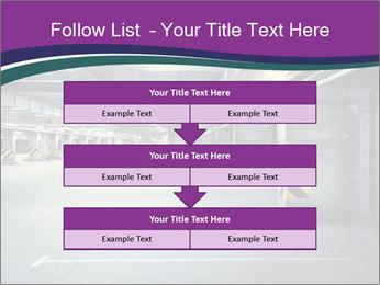 0000062384 PowerPoint Templates - Slide 60