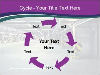 0000062384 PowerPoint Templates - Slide 62