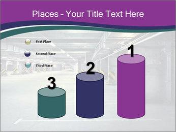 0000062384 PowerPoint Templates - Slide 65
