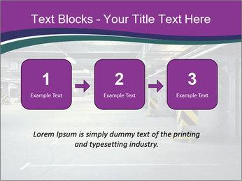 0000062384 PowerPoint Templates - Slide 71