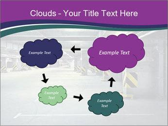 0000062384 PowerPoint Templates - Slide 72