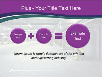 0000062384 PowerPoint Templates - Slide 75