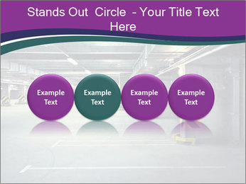 0000062384 PowerPoint Templates - Slide 76