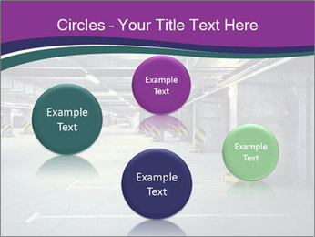 0000062384 PowerPoint Templates - Slide 77