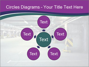 0000062384 PowerPoint Templates - Slide 78