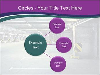 0000062384 PowerPoint Templates - Slide 79