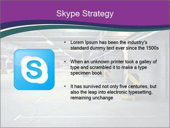 0000062384 PowerPoint Templates - Slide 8