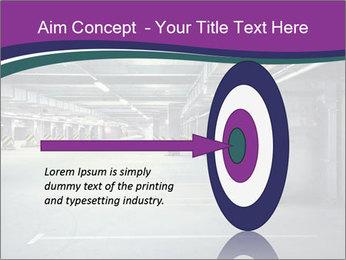 0000062384 PowerPoint Templates - Slide 83