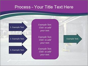 0000062384 PowerPoint Templates - Slide 85