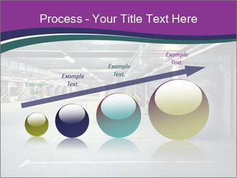 0000062384 PowerPoint Templates - Slide 87