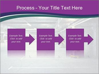 0000062384 PowerPoint Templates - Slide 88